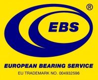EBS bearings