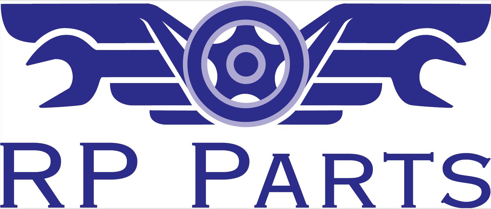 RP Parts